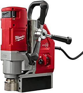 milwaukee magnetic drill 4270 21
