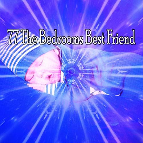77 The Bedrooms Best Friend