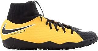Hypervenom Phelon 3 Df Tf Mens Football Boots 917769 Soccer Cleats