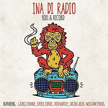 Ina Di Radio