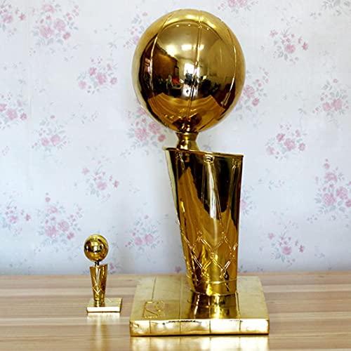 YHYSJ Trofeo de Campeonato Copa de Trofeo de Baloncesto Recuerdo de los Aficionados Copa de Trofeo de Baloncesto