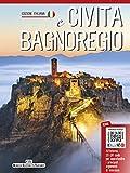 civita di bagnoregio - edizione italiana