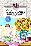 2021 Gooseberry Patch Appointment Calendar (Gooseberry Patch Calendars)