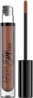 NYX Professional Makeup Slip Tease Full Color Lip Oil, Beyond Basic 10