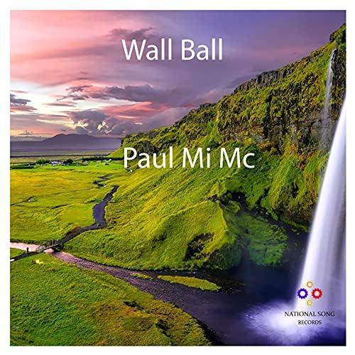 Paul Mi Mc