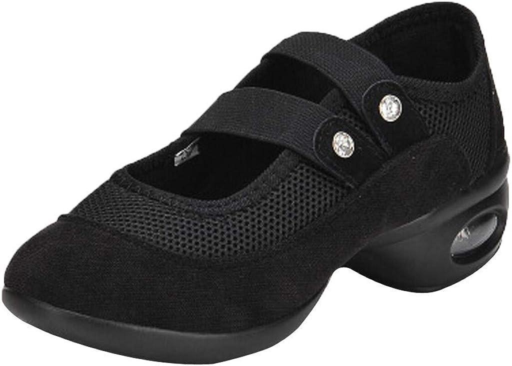 Casual/Low Heels/Work/Med Heel/Heel Shoes Women's Sport Shoes Br
