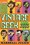 Vintage Geek