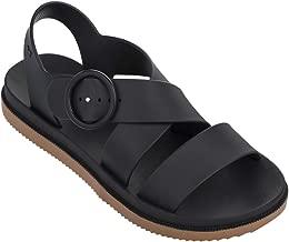 Zaxy XO Women's Sandal