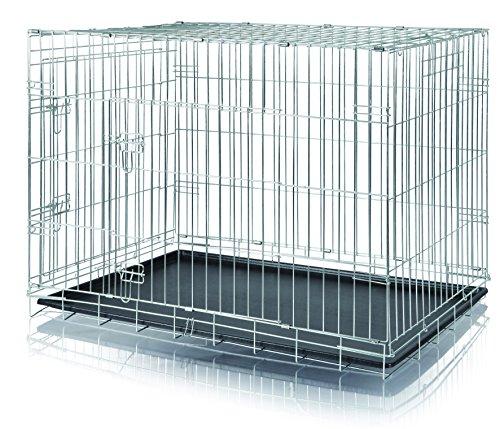 Trixie 3925 Home Kennel, L: 109 × 79 × 71 cm