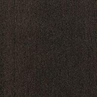 サンゲツ リアテック 粘着フィルム カッティング用シート DIY 木目 ウッド ウォルナット 柾目 TC4338 【長さ1m×注文数】 巾1220mm