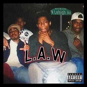L.A.W