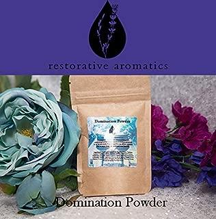 Domination Powder