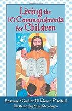 Best child friendly ten commandments Reviews