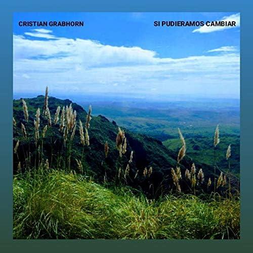 Cristian Grabhorn