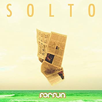 Solto - Ep