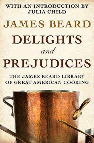 <em>Delights and Prejudices</em>