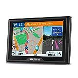 Garmin Navigationsgeräte Test