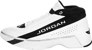 Nike Jordan Team Showcase