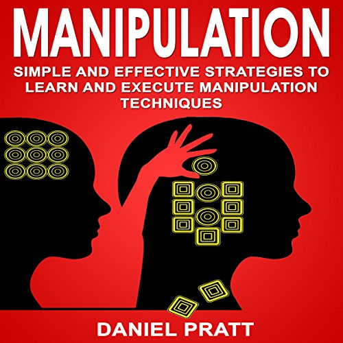 effective manipulating