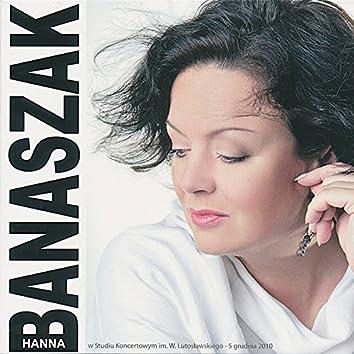 W Studiu Koncertowym Im. W. Lutosławskiego (Live)