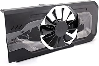 Cooling Fan FS1290-SP484C for Gainward Geforce GTX 950 Graphics Card Video 4pin Fan Cooling