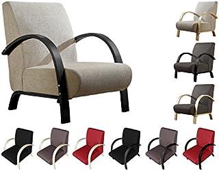 Amazon.es: sillones dormitorio - 4 estrellas y más