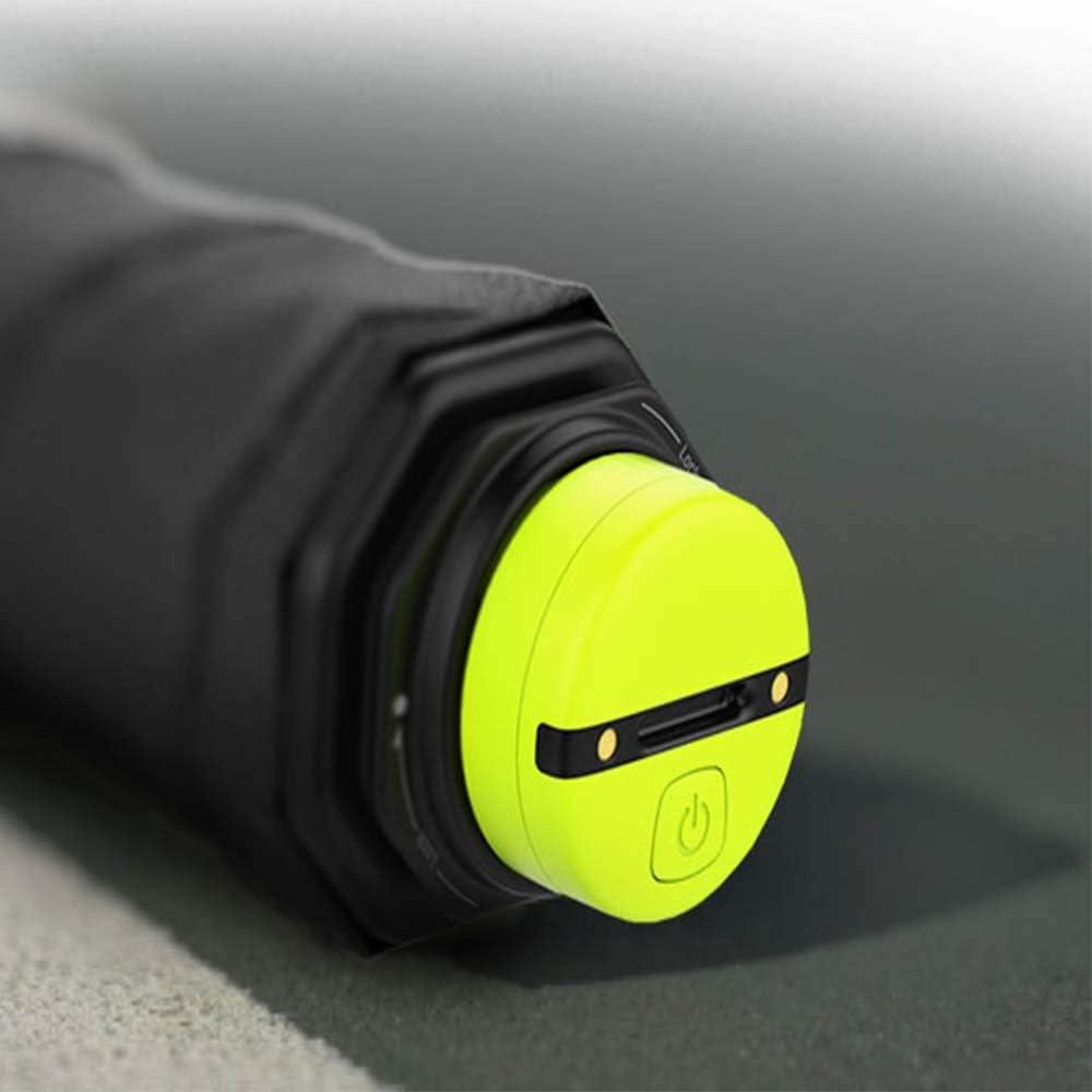 Zepp Superior Rare Tennis 2 Swing Analyzer Match