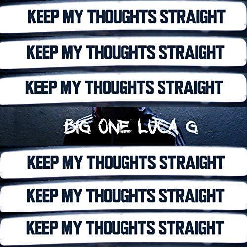 Big One Luca G