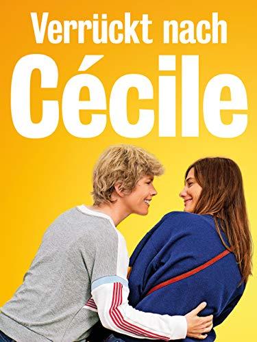 Verruckt nach Cécile [OV/OmU]