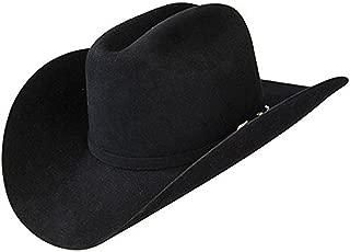 30X EL Patron Hat