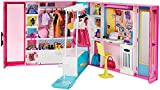 Barbie Fashionistas Le Dressing Deluxe...