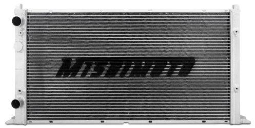 Mishimoto mmrad glf 94  rendimiento Aluminio