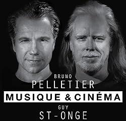 Musique Et Cinema [Import]