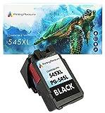 Printing Pleasure PG-545XL PG-545 Negro Cartucho