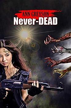 Never-DEAD