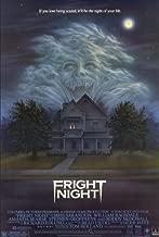 Best fright night movie night Reviews