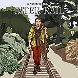 Inter-rail, Pt. 3 (feat. Diletta Frosali & Tommaso Libutti) [Explicit]