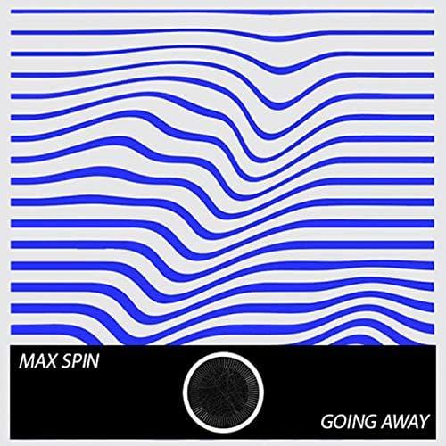 Max Spin