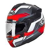 ARAI Helmet Chaser-X Cliff White S