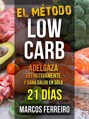 dieta de 1200 calorias low carb