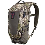 Badlands Scout Camouflage Hunting Backpack, Reservoir Included