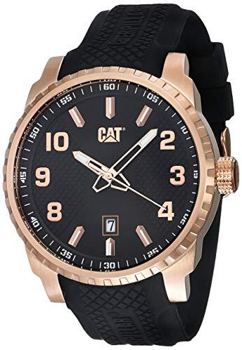 Lista de Reloj Caterpillar - los preferidos. 13