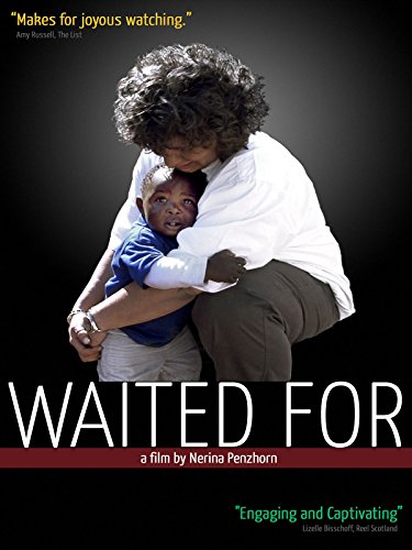 Waited For [OV]