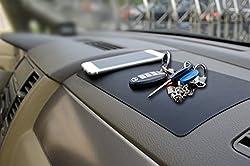 20 accessoires pas chers pour voiture - PDLV - Palais-de-la-Voiture.com 503f75e3b467