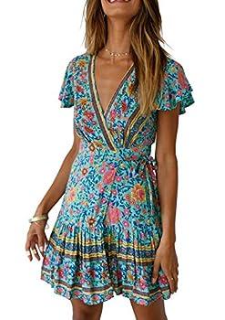Best summer wear for women Reviews