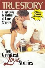 Ten Greatest Love Stories