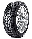 Michelin Cross Climate+ EL M+S - 215/60R17 100V - Pneumatico 4 stagioni