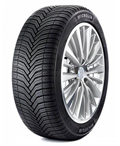 Michelin Cross Climate EL M+S - 245/45R18 100Y - Pneumatico 4 stagioni