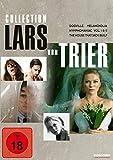 Lars von Trier - Collection