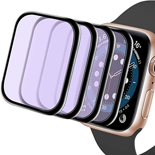 protector 44mm iwatch fabricante Mastten